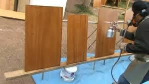 diez cosas que nunca esperaras en muebles segunda mano toledo decoraciones manualidades en madera maquinas para empezar a