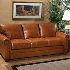 Orange Sleeper Sofa Orange Sleeper Sofa Okaycreations Net