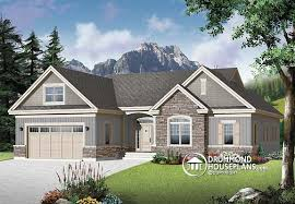 bungalow home designs pictures executive bungalow house plans the