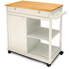 catskill kitchen islands kitchen carts kitchen island sears
