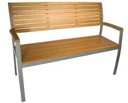 Bench Chairs For Sale Best 25 Park Benches For Sale Ideas On Pinterest Kitchen