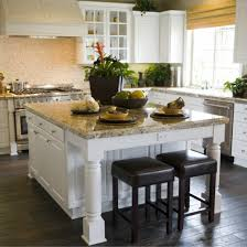 Kitchen Countertop Choices Take It For Granite Tips For Choosing Granite Countertop Colors