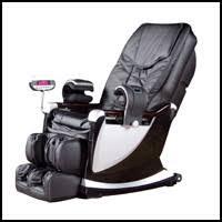 Massage Chair India Massage Chair Manufacturers In Delhi Massage Chairs Suppliers In