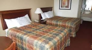 Comfort Inn Chester Virginia Comfort Inn Chester 3 Star Hotel Usd 77 Chester United