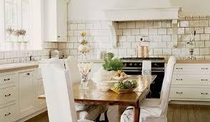 Kitchen Design Houzz Kitchen Design On Houzz Tips From The Experts