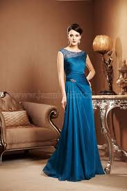 Mother Of Bride Dresses Couture by 60 Best Jade Couture Mothers Dresses Images On Pinterest