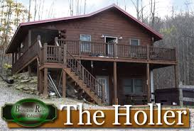 Hocking Hills Cottage Rentals by Brimstone Ridge Cabins A Hocking Hills Cabin Rental