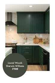 sherwin williams brown kitchen cabinets my 6 favorite kitchen cabinet paint colors the by