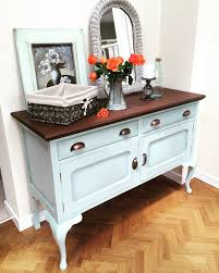 Vintage Sideboards Uk Best 25 Sideboards For Sale Ideas On Pinterest Cheap Sideboards