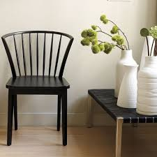 Dining Room Chairs Modern Best 25 Windsor Dining Chairs Ideas On Pinterest Black Chairs