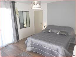 chambre d hotes 33 chambre d hote region bordelaise luxury chambre d hote region