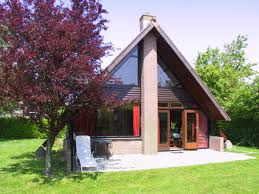 Ferienhaus Kaufen Ferienhaus De Vlier 8 Zeeland Nieuwvliet Bad Firma Verhuurburo