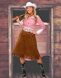 Halloween Costumes Cowgirl Woman Western Cowboy U0026 Cowgirl Costumes Halloweencostumes