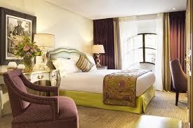 chambre à coucher feng shui feng shui chambre 21 idées d aménagement réussi