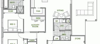 energy efficient home design plans energy efficient home design plans energy efficient house plan