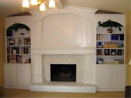fireplace surrounds dallas texas stone images limestone wood