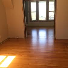 Removing Wax Buildup From Laminate Floors Hardwood Floor Cleaning U0026 Restoration Services