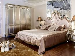 bedroom bedrooms superb modern bedroom furniture king bedroom