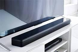 samsung sound bar target black friday bose soundtouch 300 soundbar black target