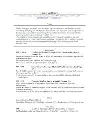 Resume File Download Sample Resume Word File Download Resume Templates Word Free