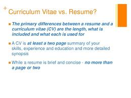 What Is A Resume Cv Custom Critical Analysis Essay Editing For Hire Us Sample Literary