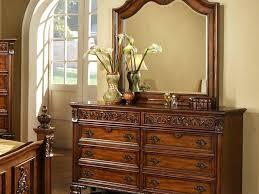 firstclass el dorado bedroom set furniture for a modern bedroom