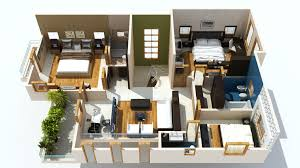 28 java 3d home design sweet home 3d wikipedia sweet home