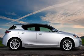 2011 lexus hs 250h gas mileage 2012 lexus ct 200h warning reviews top 10 problems you must know