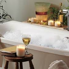 Home Spa Ideas Home Design Ideas - Home spa furniture