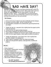 guided reading lesson plan template kindergarten printable plans