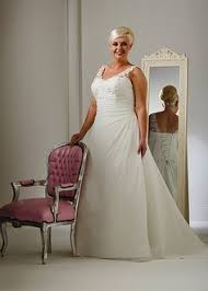 bridal shops glasgow this who knows a laughter never hurt wedding