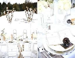 used wedding decorations for sale charming wedding decor for sale used wedding decorations decor