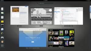 tutorial gentoo linux sakaki s efi install guide setting up the gnome 3 desktop gentoo wiki