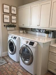 Laundry Room Signs Decor Laundry Laundry Room Signs Decor Also Laundry Room Signs Plaques