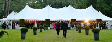 tent rentals ma event security security solutions