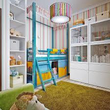 10 fresh ideas from instagram accounts of interior designers