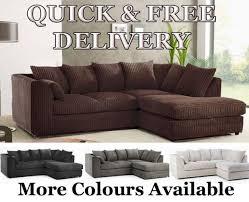 Cheap Sofas Uk Best Leather Sofa Brands Uk Nrtradiant Com