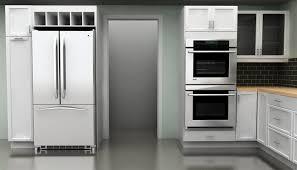 kitchen unit corner kitchen storage cabinets free standing tall