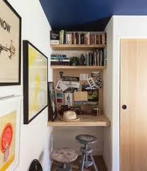 design essentials home office 10 small office space solutions via remodelista com homedecor