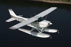 cessna 172 175 skyhawk wipaire inc