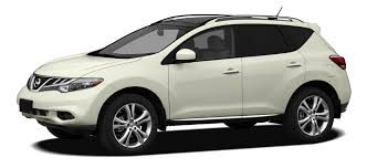nissan murano sv vs sl white nissan murano in ohio for sale used cars on buysellsearch