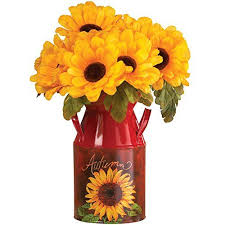 sunflower canisters for kitchen 33 best food kitchen storage images on kitchen