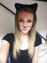 Halloween Cat Costumes Kids 6 Basic Cheap Halloween Costumes