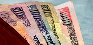 currency converter from usd to inr us dollar vs indian rupee forecast vouchers for flipkart