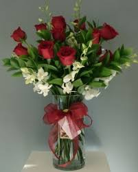 cheap flower delivery cheap flower delivery in las vegas flowers of the field
