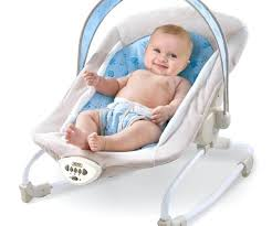 vibrating baby chair baby bouncer rocker reclining chair soothing