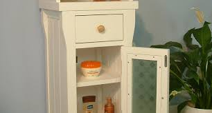 user friendly frameless sliding doors tags cabinets with sliding