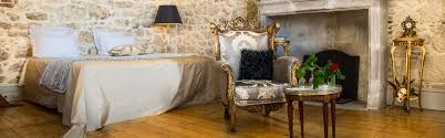 opera chambre bedrooms chateau de cambes