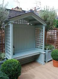 best 25 garden seats ideas on pinterest garden seating garden