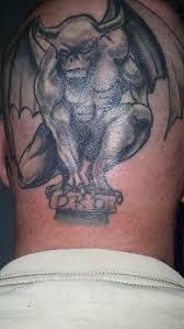 lexus amanda hand tattoo gargoyle tattoo designs amazing arts